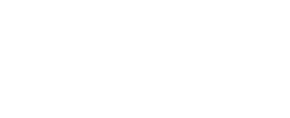 Christ Church Gladesville