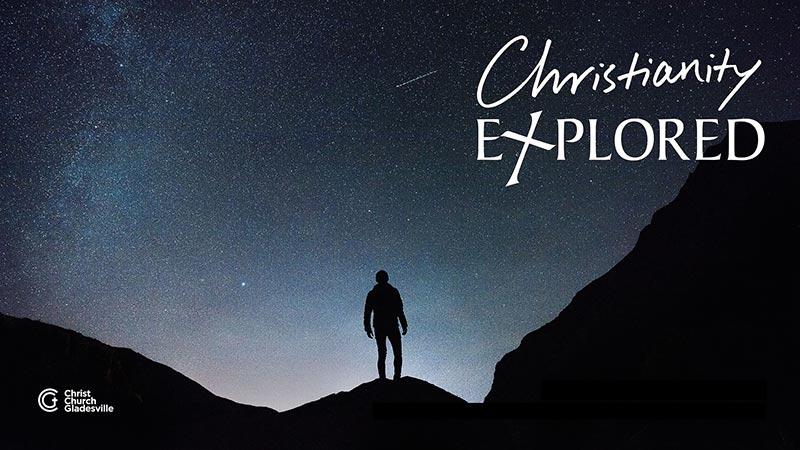 Christianity-Explored-Slide-image---correct-resolution