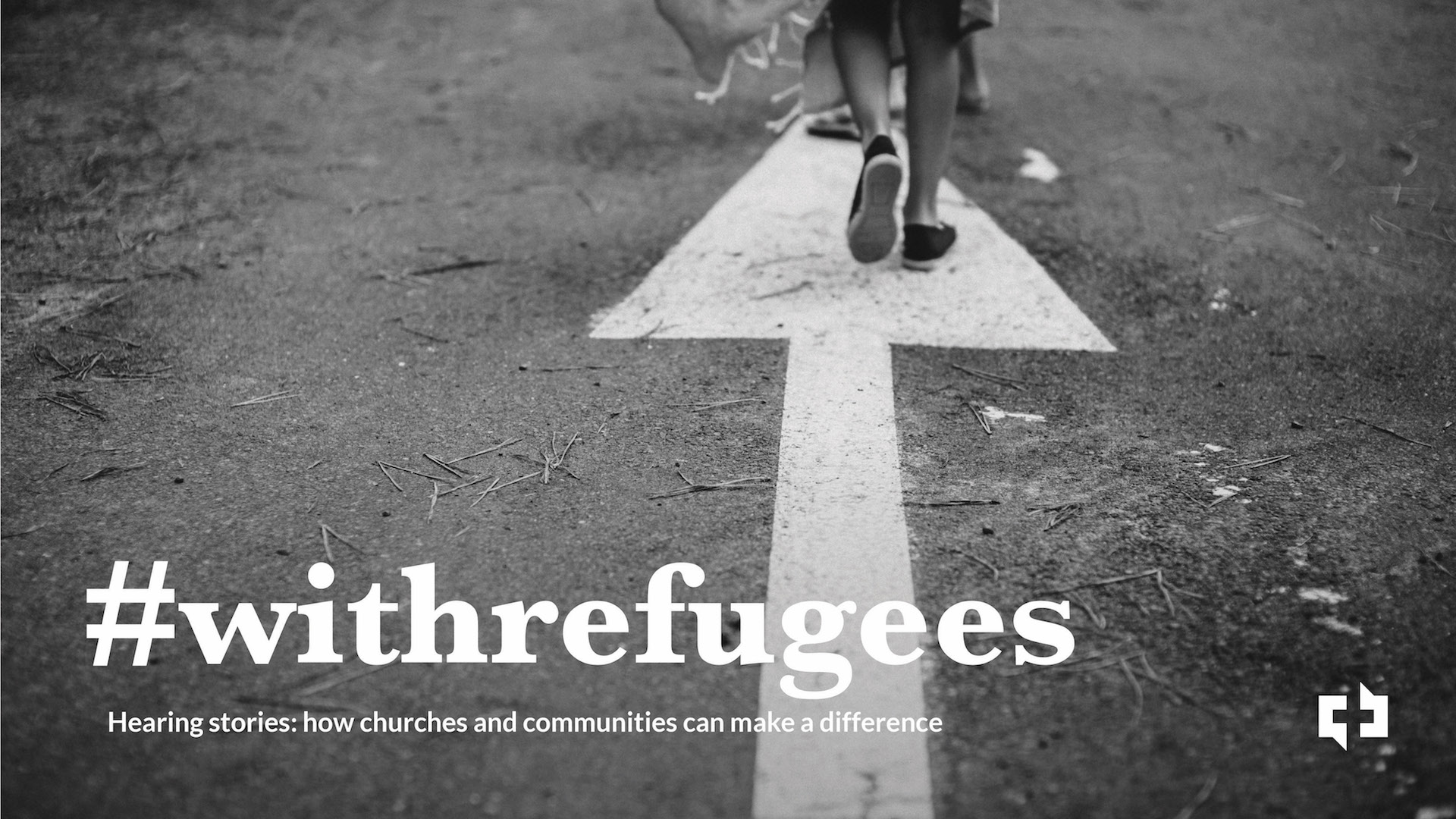 #withrefugees-web