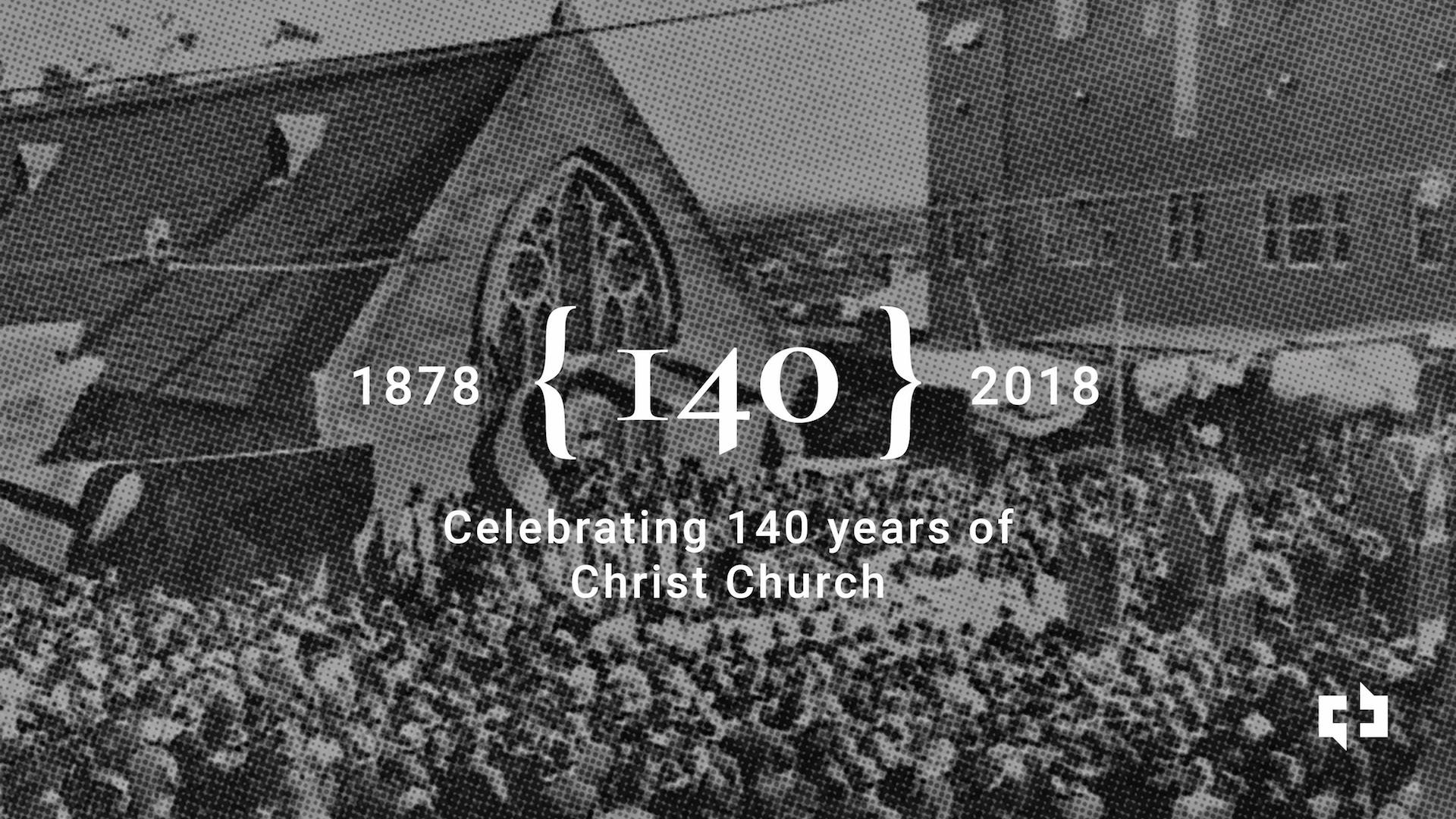 140yr Celebration-Web