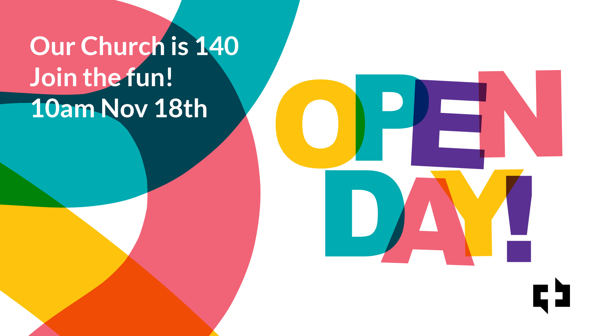 Open Day 2018 Graphic-Dates2