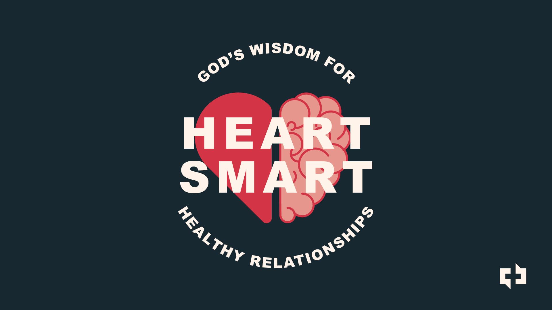 Heart Smart_Term 1 Slides_Title