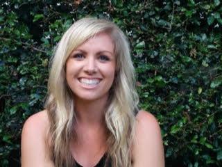 Erin-Moorcroft