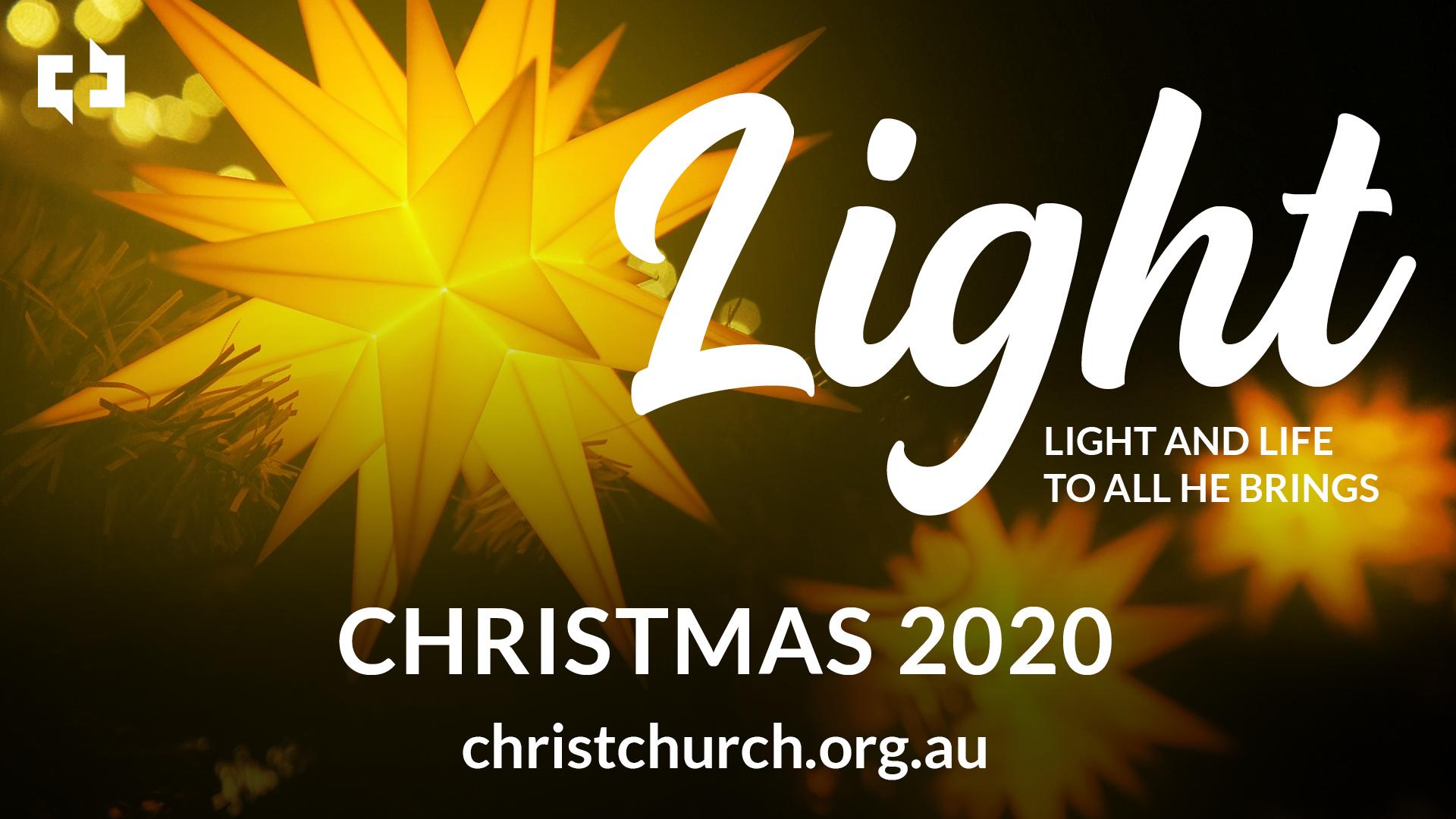 Christmas 2020 Slide-1