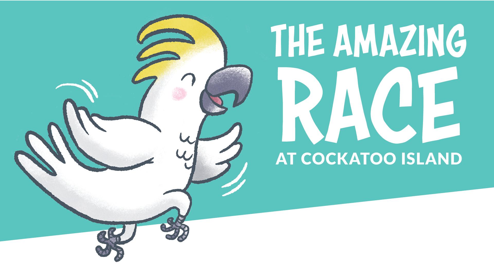 Amazing_Race_2019_Website_Image