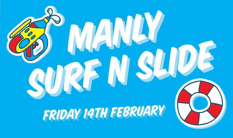 Manly-Surf-and-Slide-Header-Image